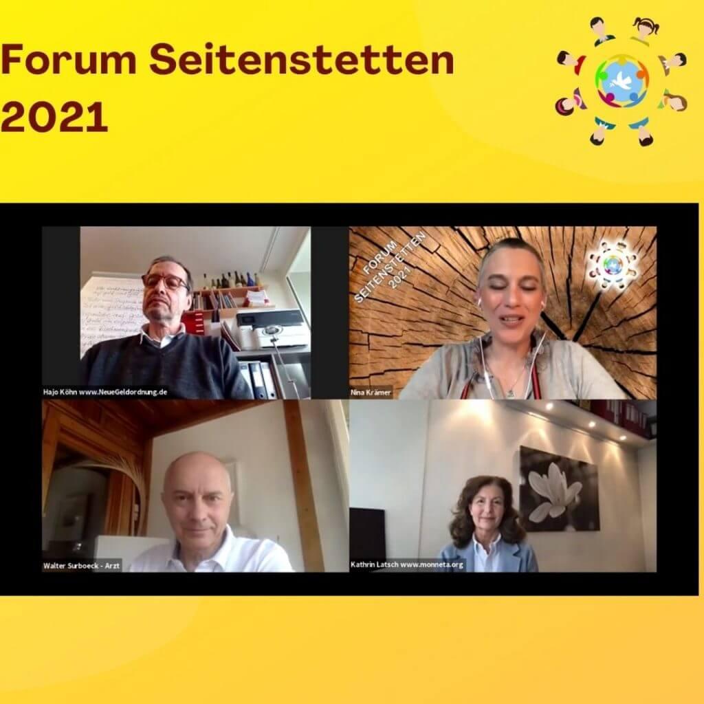 konstruktive Dialoge 2021