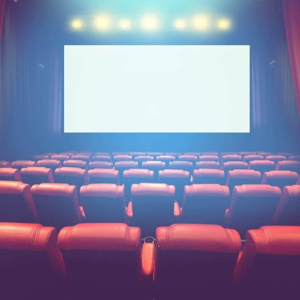 Filme & Trailer