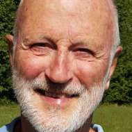 Raimund Dietz